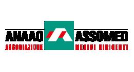 Anaao Assomed