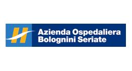 Azienda ospedaliera Bolognini di Seriate