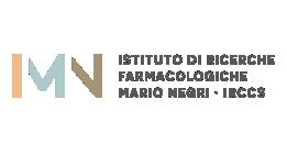 Istituto Mario Negri