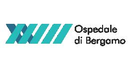 Azienda ospedaliera Ospedali Riuniti di Bergamo