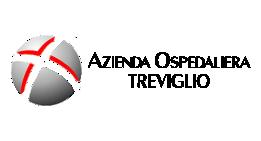 Azienda ospedaliera di Treviglio