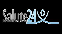 Salute24