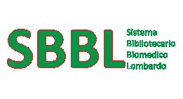 Sistema Bibliotecario Lombardo