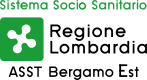 Asst Bergamo Est
